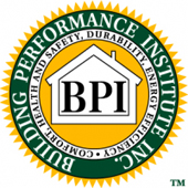 Heating Service Downey California BPI Acredited