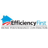 Efficiency First Installation West Hollywood California