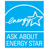 Energy Star Partner San Gabriel California