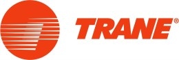 Cleaning Trane
