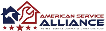 The Most Trustworthy Trane Repair Talented Bellflower CA